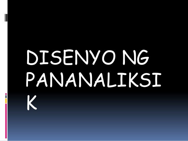 istatistikal tritment ng datos Contextual translation of tritment ng mga datos into english human translations  with examples: garments of ilocano, riddle waray people, chronicle of events.