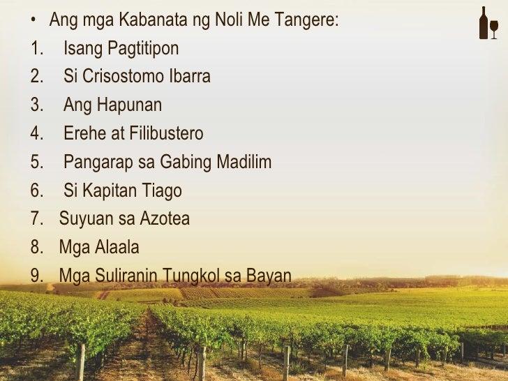Jose Rizal : ang buhay ng isang bayani