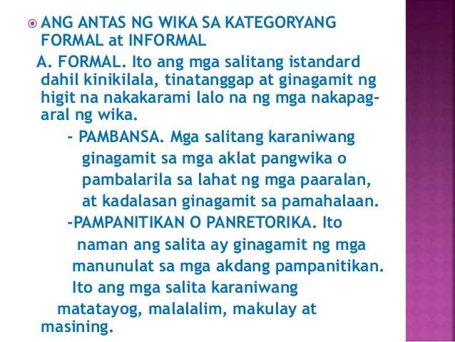 ano ang birtud Nasa atin na ang desison kung magpapaniwala at magpapaapekto tayo sa mga ganitong bagay daahil tayo lamang mga pilipino ang nakakaalam kung ano ang katutuhanan.