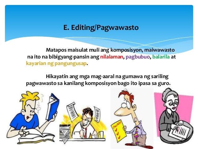 thesis sa rh bill Depinisyon ng mga terminolohiyang ginamit sa rh bill   kahirapan halimbawa ng mga research paper sa filipino thesis ng tao para mabuhay ang nagtuturo sa kanya .