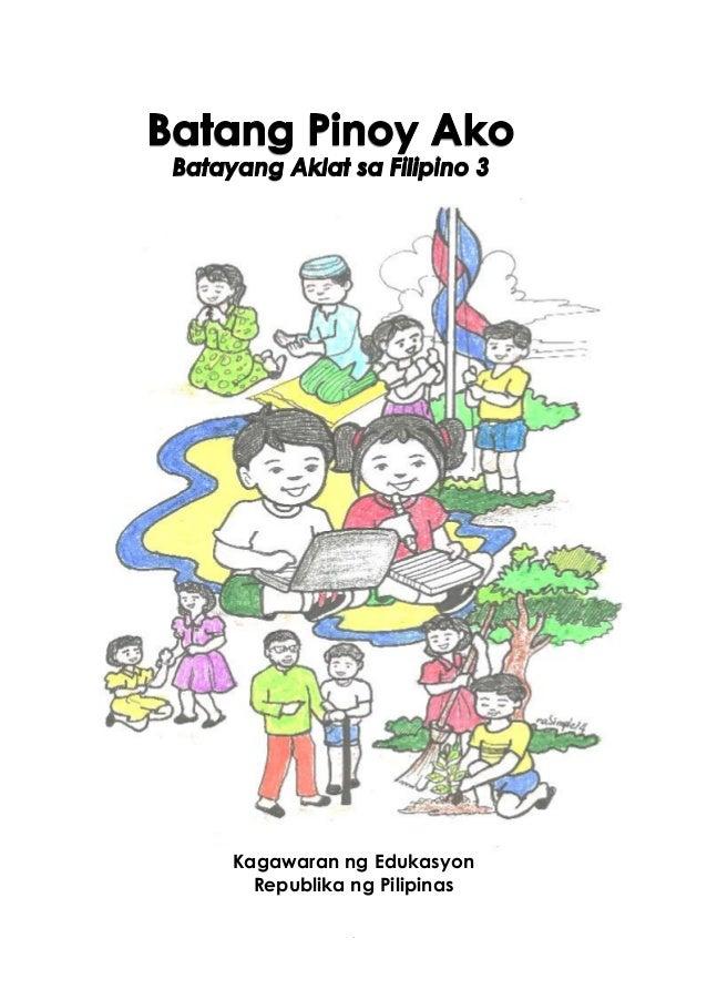 DRAFT April 10, 2014 1 Kagawaran ng Edukasyon Republika ng Pilipinas