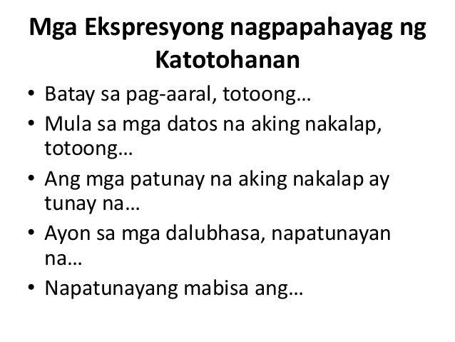 mga hadlang sa pag aaral Sa pagbubuo ng mga kagamitang pampagtuturo sa pag-aaral na ito, isinaalang-alang ng risertser ang mga nabanggit  huwag maging hadlang sa pagkilos ng ibang tao.
