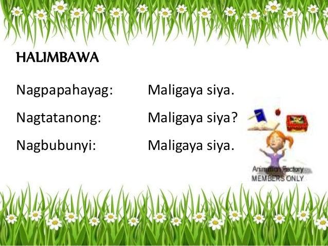 ponemang suprasegmental essay Ponemang suprasegmental ito ay makahulugang tunog sa paggamit ng suprasegmental, malinaw na naipahahayag ang damdamin, saloobin, at kaisipang nais ipahayag ng nagsasalita.