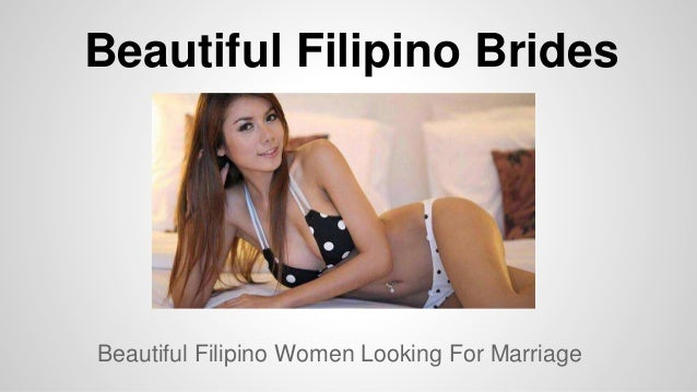 Filipino brides beautiful filipino girls for marriage beautiful filipino brides beautiful filipino women looking for marriage altavistaventures Image collections