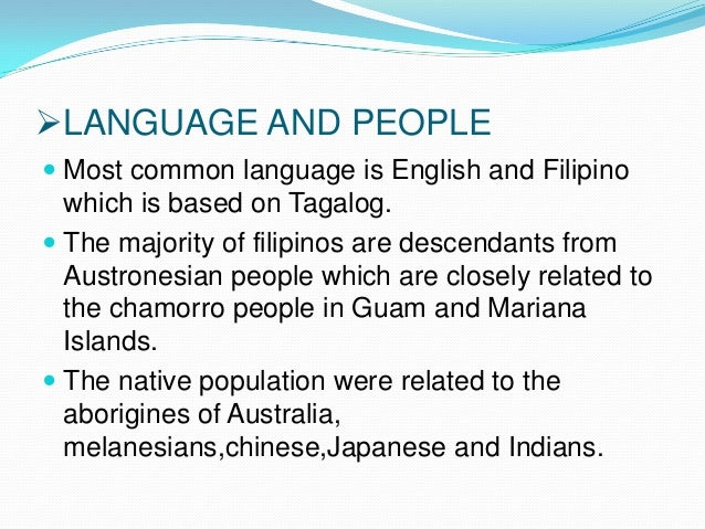 filipino values foreign literature 2 the philippine-american war course needs we have not attempted to be comprehensive or prescriptive in our offerings but rather give you an array of enticing.
