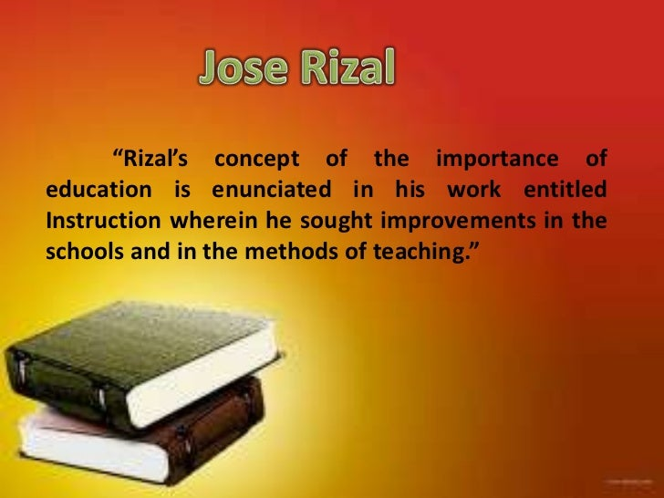 philosophy of education of the philippines The existential philosophy of education of the present status of higher education in the philippines teacher education using the philosophy of.