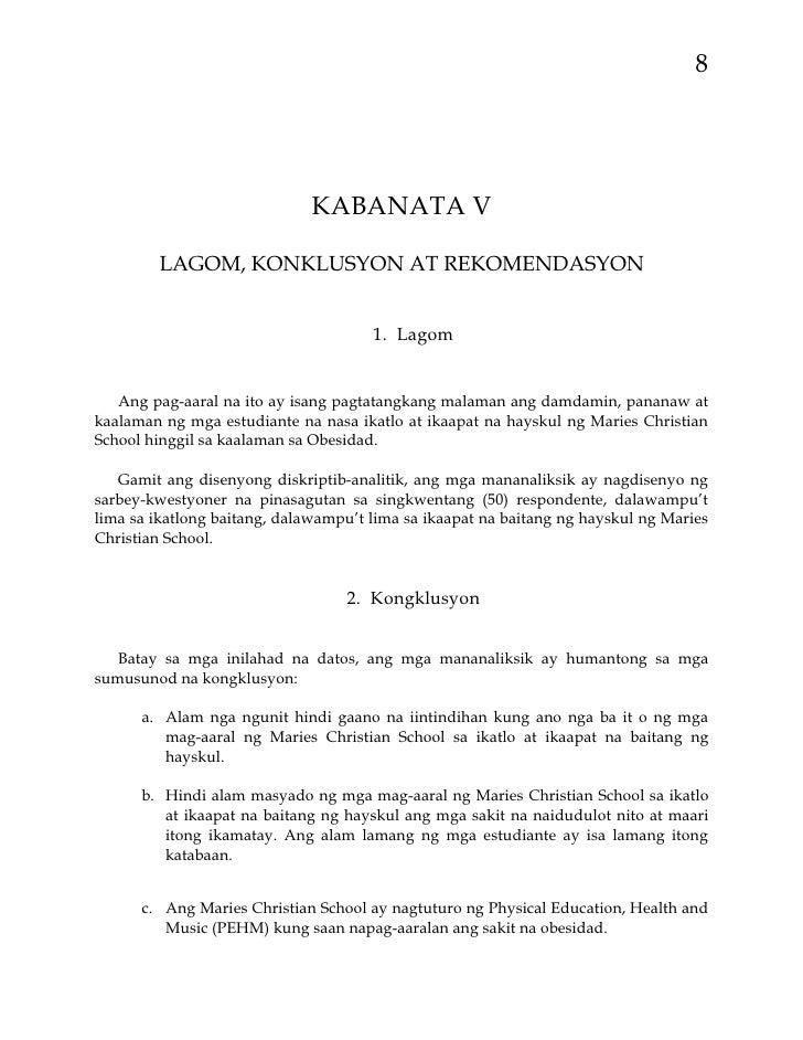 thesis filipino 2 aborsyon