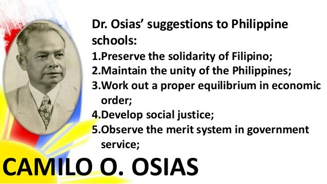 filipino philosophers Filipino philosophy is an area of scholarship it might be in the form of academic or indigenous approach the works of leonardo mercado and florentino timbreza explores these areas of learning.