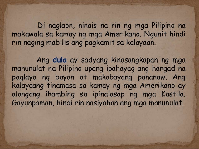 ang summary ng pearl harbor sa tagalog We provide high quality essay writing services on a 24/7 basis original papers, fast turnaround and reasonable prices call us toll-free at 1-877-758-0302.