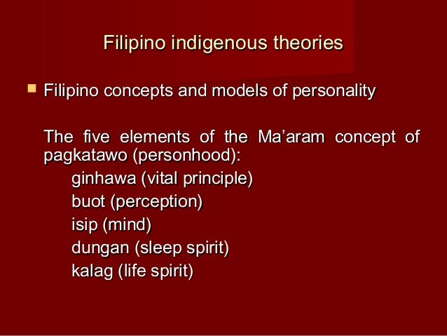 love filipino psychology essay Essay samples descriptive essay  we are born little and defenseless to this world and at once we submerge in the heat of her love and anxiety  psychology.