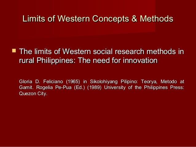 filipino psych Sikolohiyang pilipino no posts no posts.