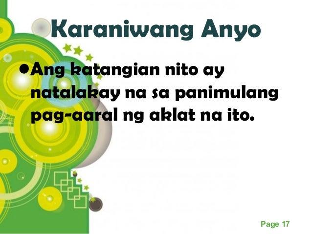 tula ng panahon ng katutubo Panahon ng katutubo ayon sa pag aaral may sarili ng sibilisasyon ang ating mga ninuno, bago pa man dumating ang mga kastila, mganegrito,indones.