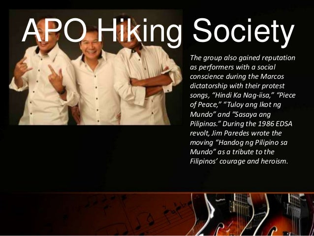 original pinoy music Uptimmystic is an original pilipino music album, succeeded the album my  guiding light, sung and produced by ms fatima angelica cruz, affectionately.