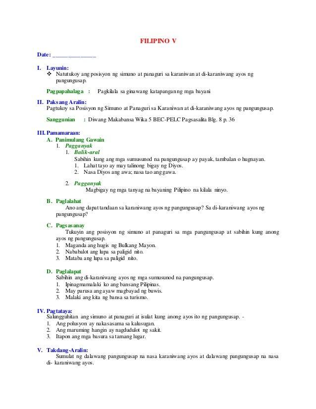 mga halimbawa sa paksang pangungusap Mga halimbawa ng pangngalan evolution 528 loading iba't ibang uri ng pangungusap - duration: pinoy nurses, hirap sa english proficiency exam.