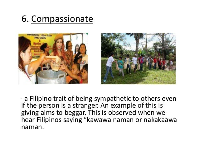 filifino cultural values In the philippines, filipino mestizo are people of mixed filipino and any foreign ancestry ( the word mestizo is of spanish origin it was first used in the americas to describe only people of mixed european and native american ancestry.