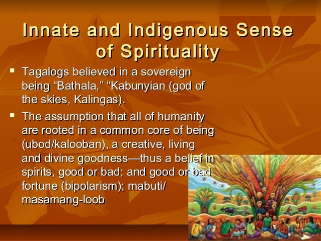 filipino value of religion As a filipino, here are some of the  what are some negative filipino values update cancel answer wiki 6 answers  how do filipinos value.
