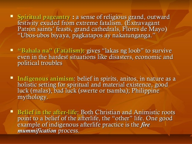 filipino culture and values racial origin Families, values and  families and cultural diversity raises complex issues  to talk about the cultural values underlying, for example, filipino.