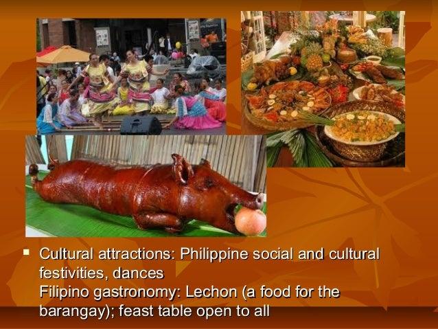 filipino cultural values