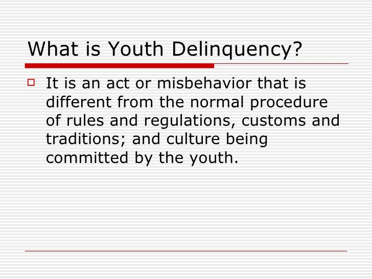 essay sports and delinquency 2 abstract involvement in sports and engagement in delinquency: an examination of hirschi's social bond theory by randy hass sports have been proposed as a means of reducing participation in delinquency.