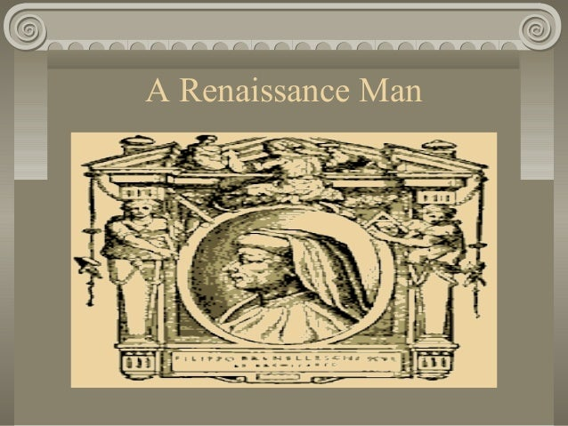 essay on filippo brunelleschi 【renaissance artists - brunelleschi and ghilberti essay 】 from best writers of artscolumbia largest assortment of free essays find what you need here.