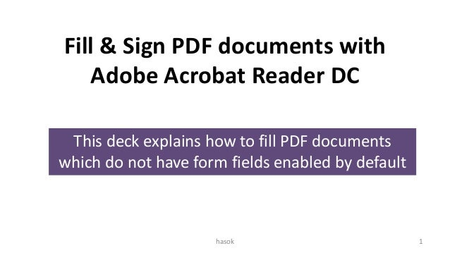 how to change page size in adobe acrobat dc