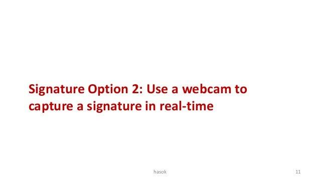 sign pdf documents i adobe rewader xi