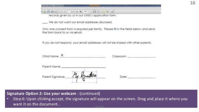 how to sign a pdf adobe