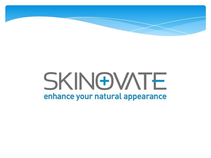 Fillers: Don't Forget The Chin            Dr Paul Spano           Medical Director             SKINOVATE              Melb...