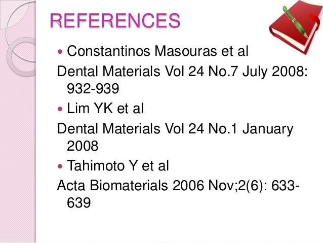 Textbook of operative dentistry nisha garg
