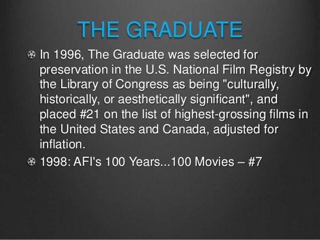 WCC Film 100 cinematography (i...
