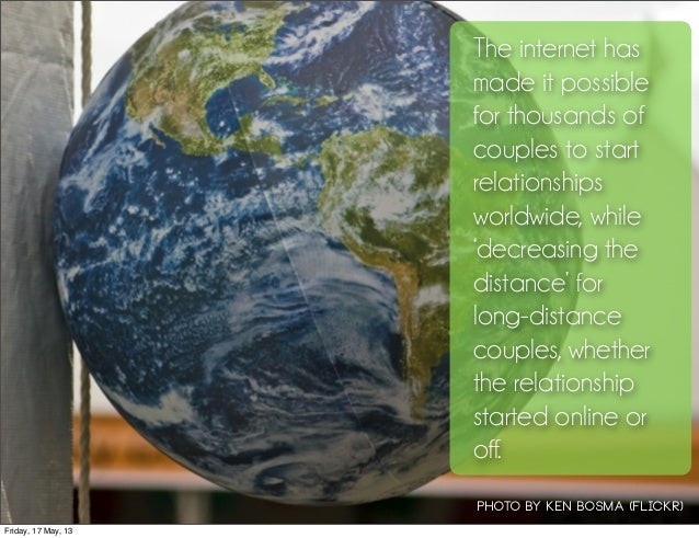 Planeten Rock online dating