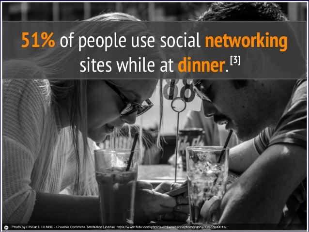 is social media making us antisocial article