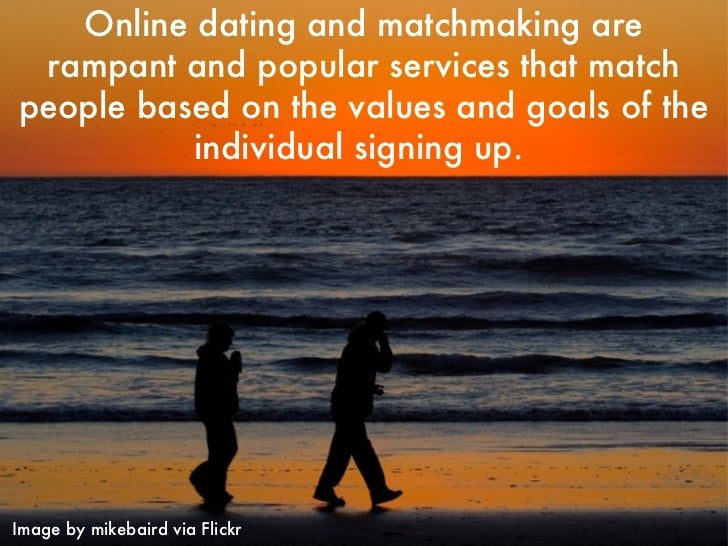 casual vs exclusive dating The difference between an exclusive vs committed the difference between an exclusive vs committed relationship by psychic lotus months of exclusive dating.