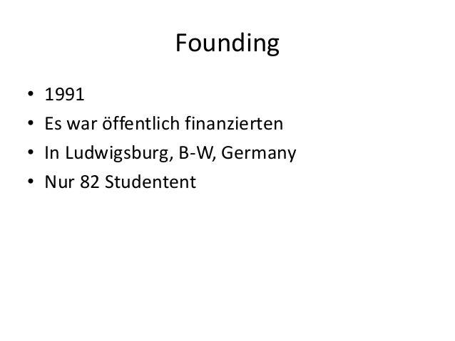 Filmakademie baden württemberg Slide 2