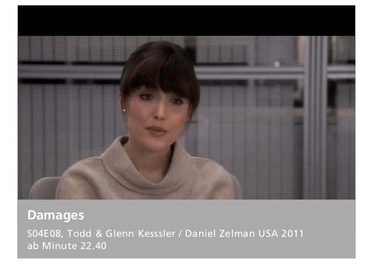 DamagesS04E08, Todd & Glenn Kesssler / Daniel Zelman USA 2011ab Minute 22.40