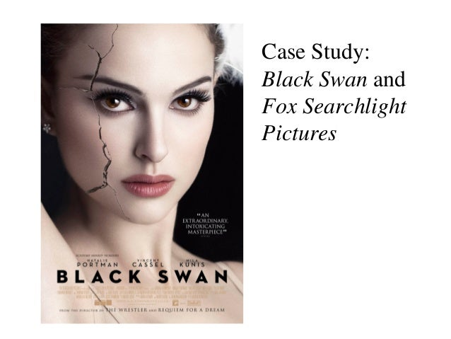 black swan 2010 bluray 1080p