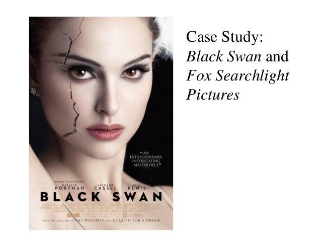 black swan 2010 bluray 1080p