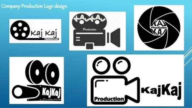 Film Company Name