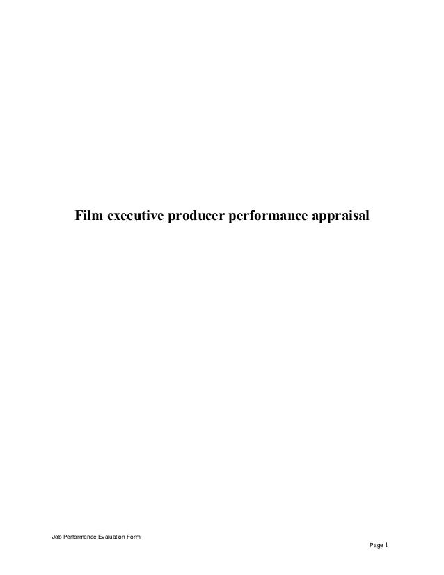 film-executive-producer-performance-appraisal-1-638.jpg?cb=1432534389