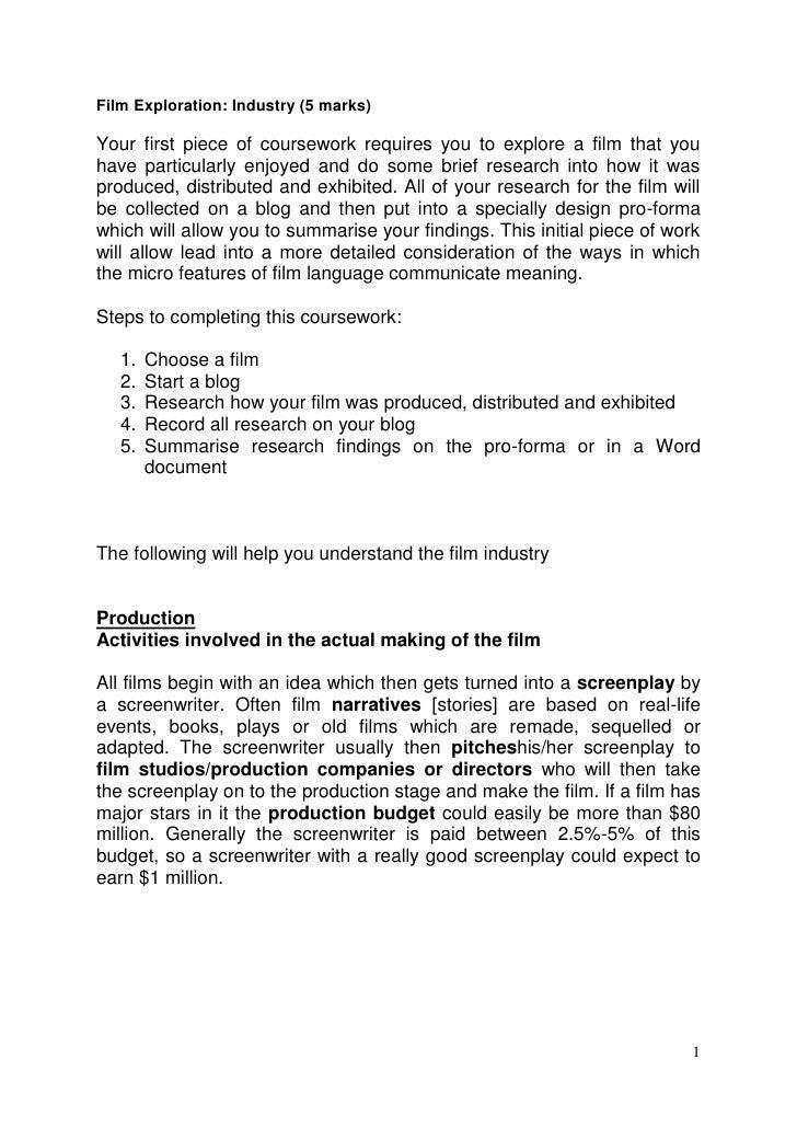 UNDERSTAND FILM STUDIES PDF DOWNLOAD