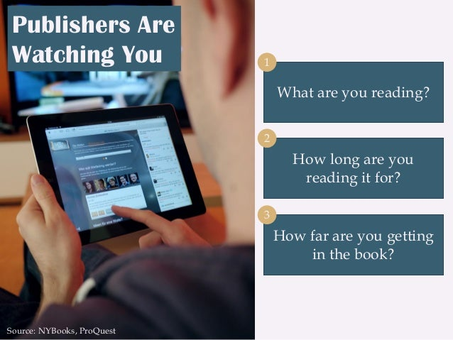reading a book vs watching a movie essay Argumentative essay: books are better than tvs get link many people love watching tv we can read e-books in our cell phones anywhere we want.