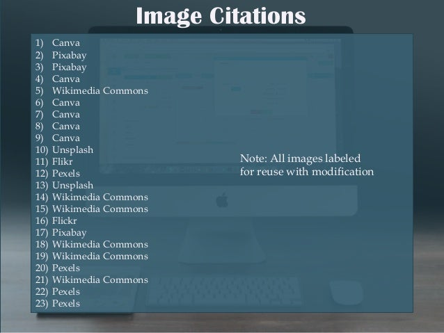 Image Citations 1) Canva 2) Pixabay 3) Pixabay 4) Canva 5) Wikimedia Commons 6) Canva 7) Canva 8) Canva 9) Canva 10) Unspl...