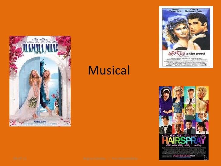Musical04-07-12   Regina Canelas   Pre-Intermediate   12
