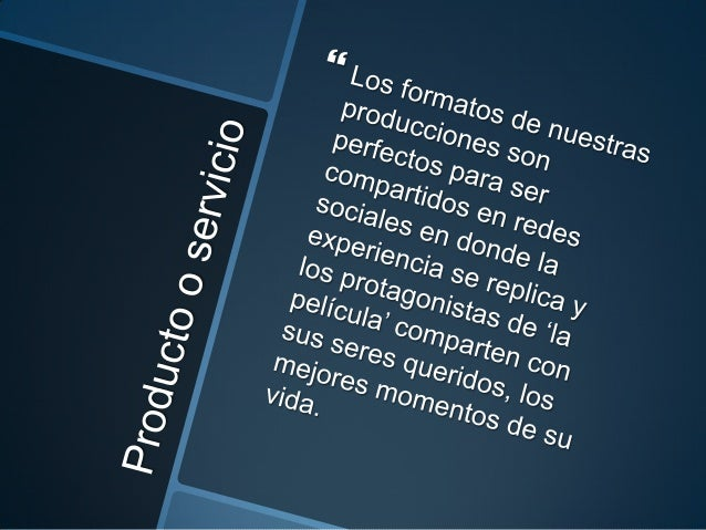 OPORTUNIDADES YAMENAZASOPORTUNIDADES:-es una idea de negocio que ya existe pero que en este caso tiene un factordiferencia...