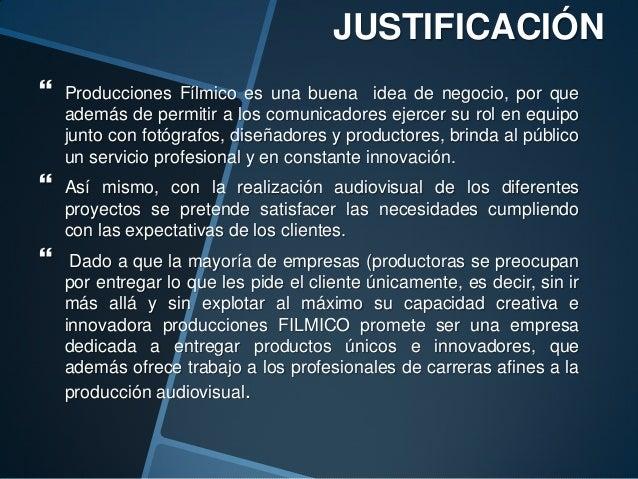 http://www.fundacion-social.com.co/impacto.htmlhttp://colombia.acambiode.com/publicidad_y_artes_graficas/empresas-producto...