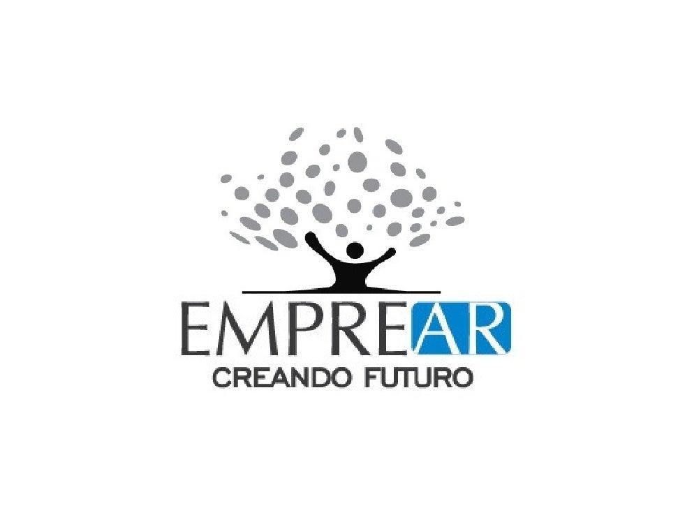 PROGRAMA DESARROLLO EMPRENDEDOR                         2010             ENCUENTRO #2        Ing. Luis Sosa Mendoza       ...