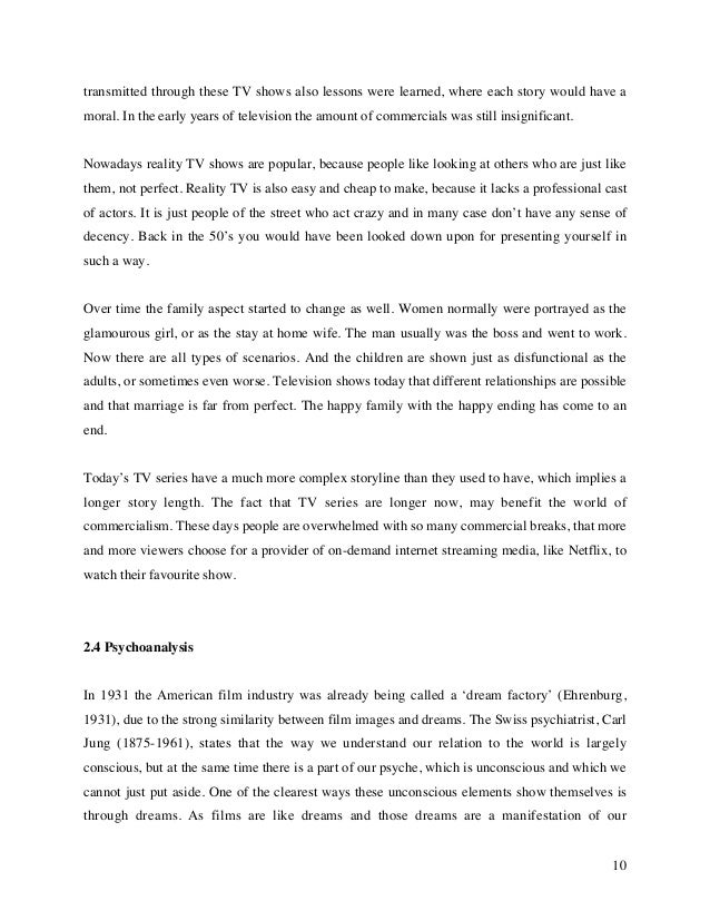 essay on oil our country india