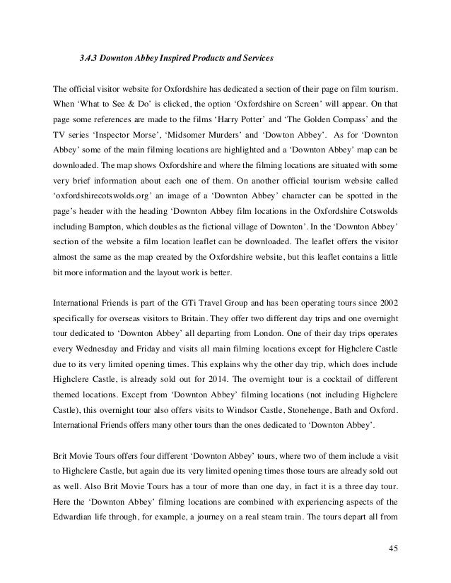Silver linings playbook essay