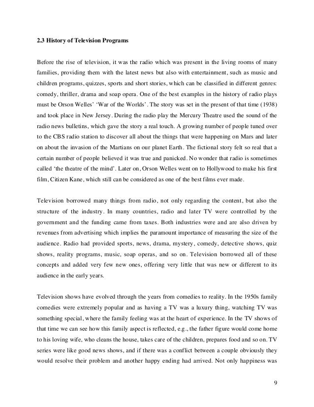 dissertation series Dissertations from 2002 pdf the historical background, interconnected development and integration of the doctrines of the sanctuary, the sabbath.
