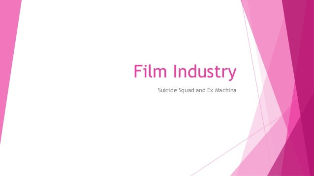 a discussion on the goals of film production Browse full-time and part-time jobs in the film and video production industry   the primary responsibility and goal of this position is to visualize creative,  effective and  events to be used as topics of discussion by the shows hosts and  guests.
